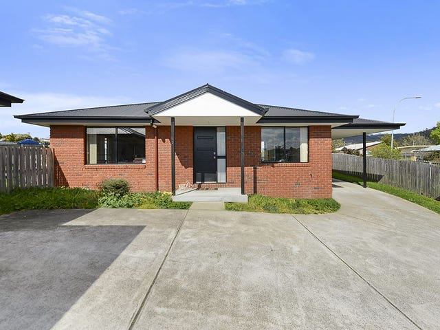 2/4-6 Bellette Place, Chigwell, Tas 7011