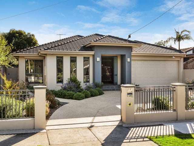 90 Yuille Street, Frankston South, Vic 3199