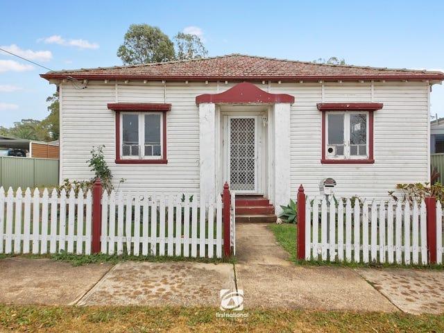 36 Chellaston Street, Camden, NSW 2570