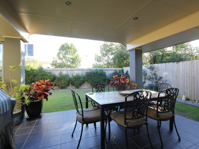 2/60 Gibbon Street, Lennox Head, NSW 2478