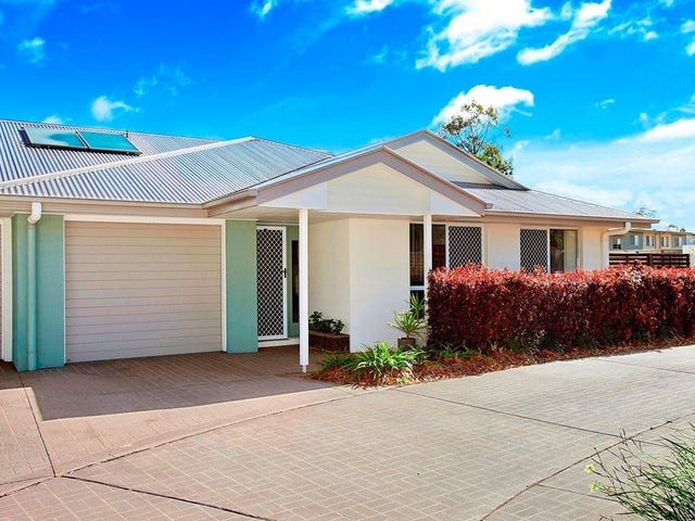 4/29 Lachlan Drive, Wakerley, Qld 4154