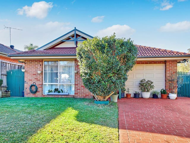 4 Lacy Place, Mount Annan, NSW 2567