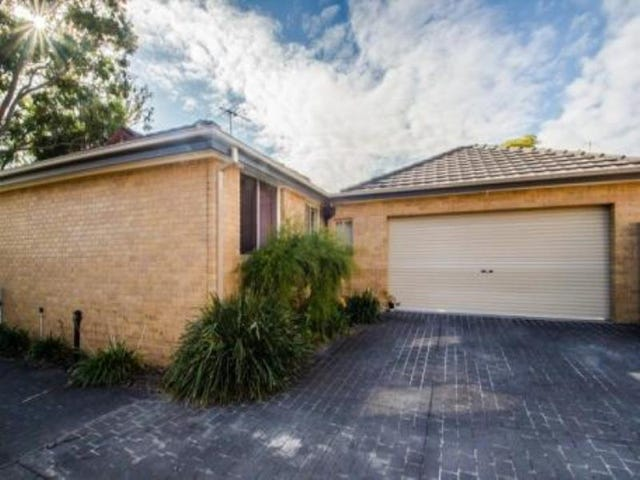 2/22 George Street, Kingswood, NSW 2747