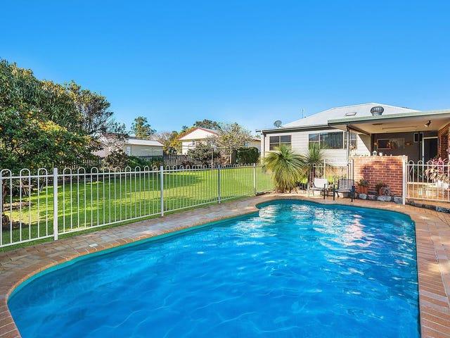 23 Waugh Street, Wauchope, NSW 2446
