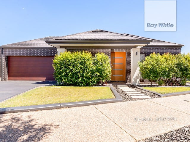 19 The Avenue, Blakeview, SA 5114