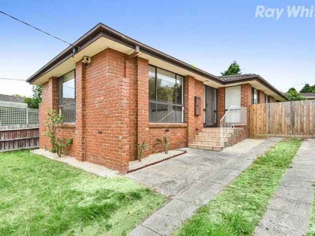 10 Briar Hurst Avenue, Dandenong North, Vic 3175