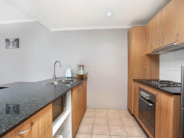 Unit 302/13 Spencer Street, Fairfield, NSW 2165
