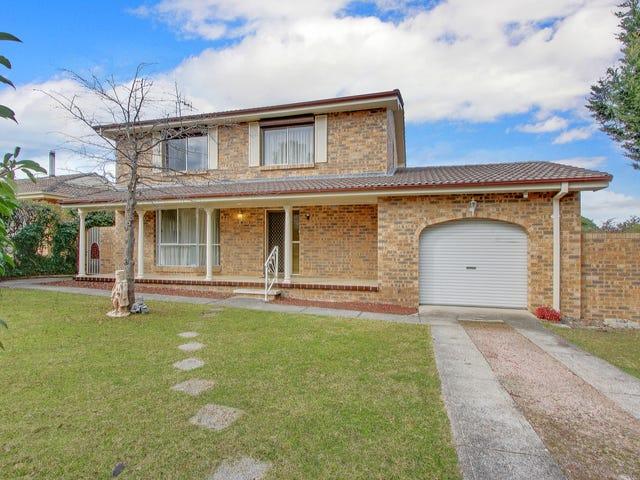 5 Ballanya Ave, Goulburn, NSW 2580