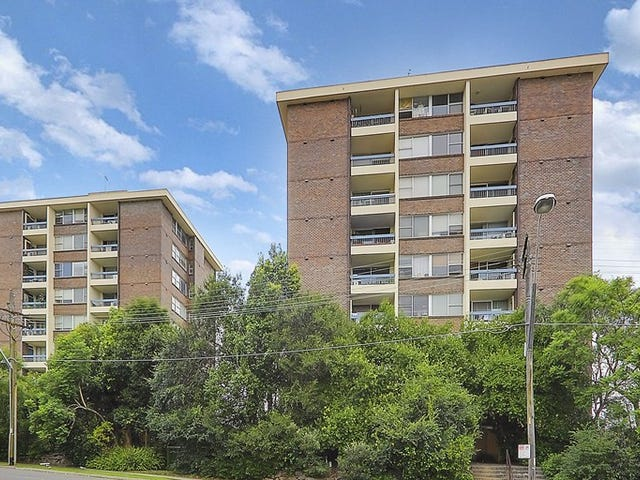 68/57-61 West Parade, West Ryde, NSW 2114