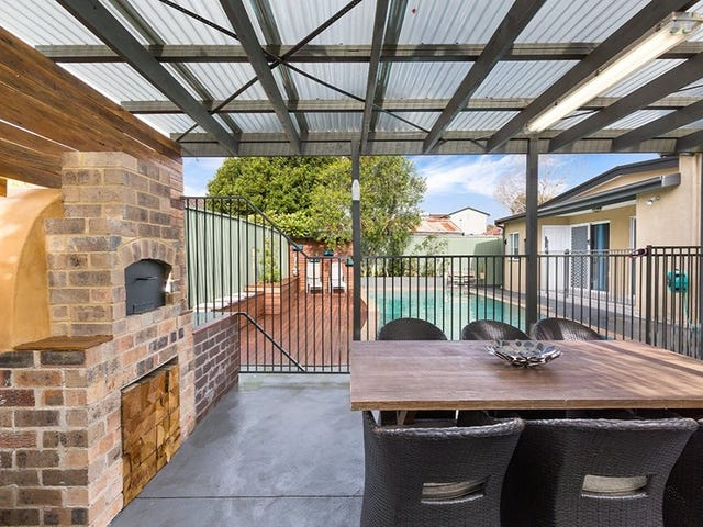 2/14 Miranda Road, Miranda, NSW 2228