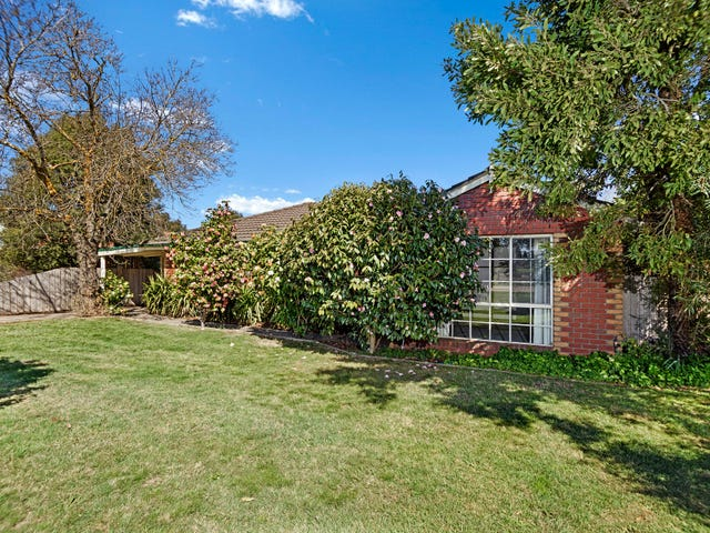 50 Honeysuckle Lane, Woodend, Vic 3442