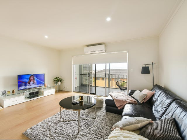 3/8 Trunnel Court, Seaford Rise, SA 5169