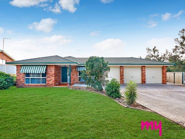 65 Waterworth Drive, Narellan Vale, NSW 2567