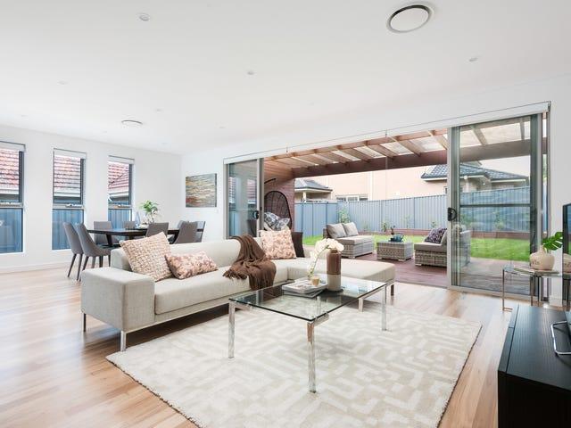 16 Mitchell Avenue, Jannali, NSW 2226
