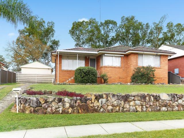 26 Manning Street, Kingswood, NSW 2747