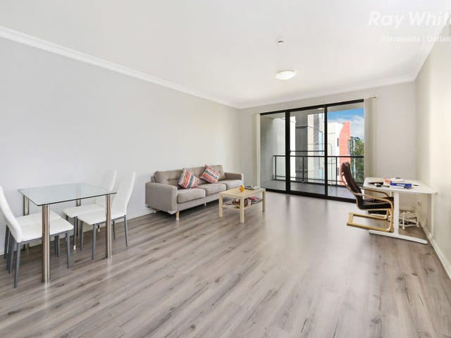 35/32-34 Mons Road, Westmead, NSW 2145
