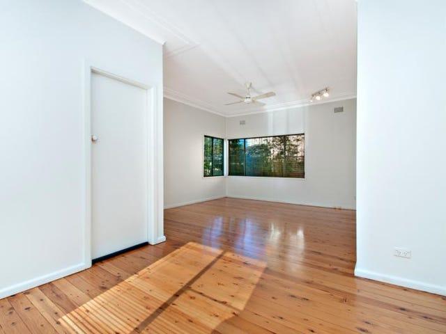 7 Blandford Street, Collaroy Plateau, NSW 2097