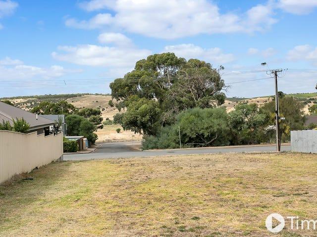 37 Scenic Drive, Old Noarlunga, SA 5168