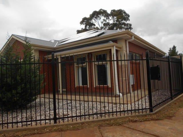 24 B Carey Street, Elizabeth Park, SA 5113