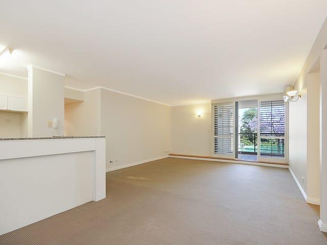 105/5-9 Everton Street, Pymble, NSW 2073