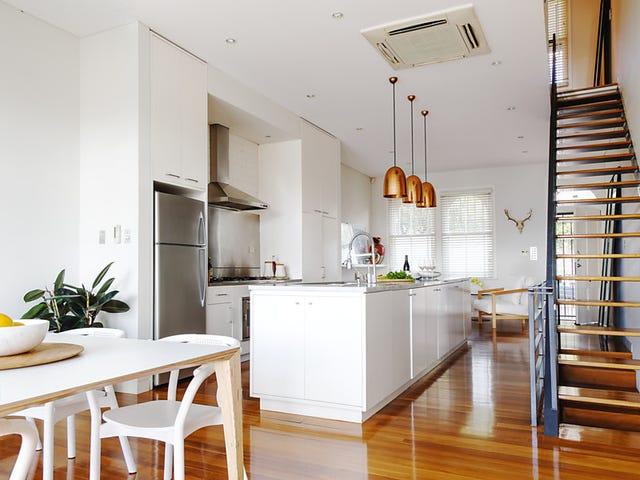 80 Hargrave Street, Paddington, NSW 2021