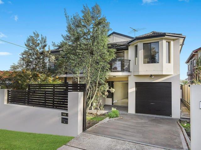 140A Wangee Road, Greenacre, NSW 2190