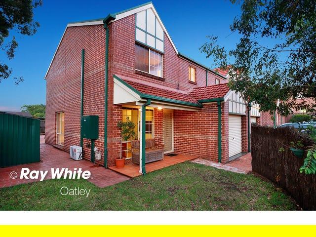 4/33 Kerrie Crescent, Peakhurst, NSW 2210