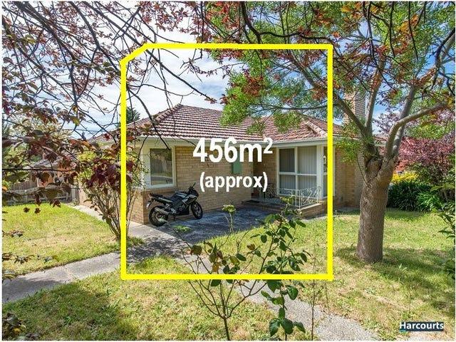 8 Lincoln Avenue, Glen Waverley, Vic 3150
