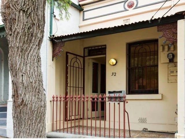 32 Reiby Street, Newtown, NSW 2042
