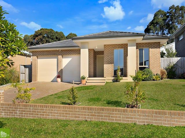 78 Forestview Way, Woonona, NSW 2517