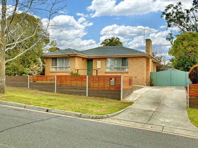 8 Wingrove Place, Ringwood, Vic 3134