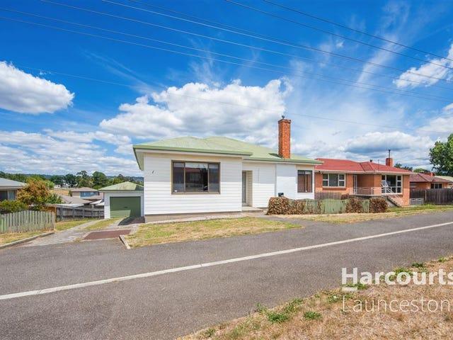 1 Alanvale Road, Newnham, Tas 7248