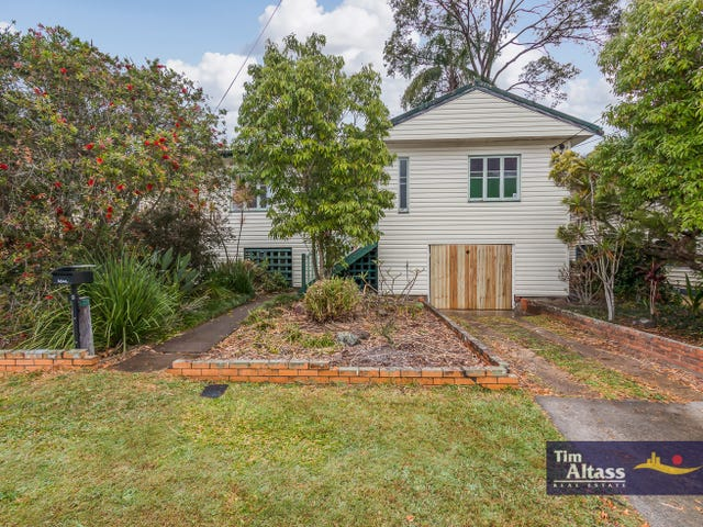9 Duke Street, Cannon Hill, Qld 4170