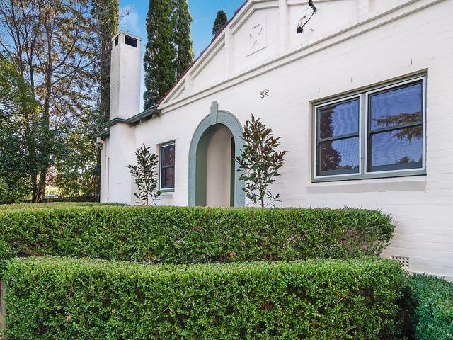 'Elvandor' 102 Bowral Street, Bowral, NSW 2576