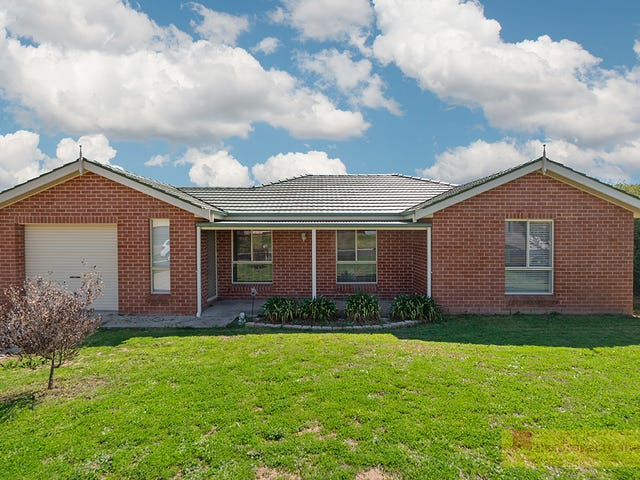 9 Flirtation Avenue, Mudgee, NSW 2850