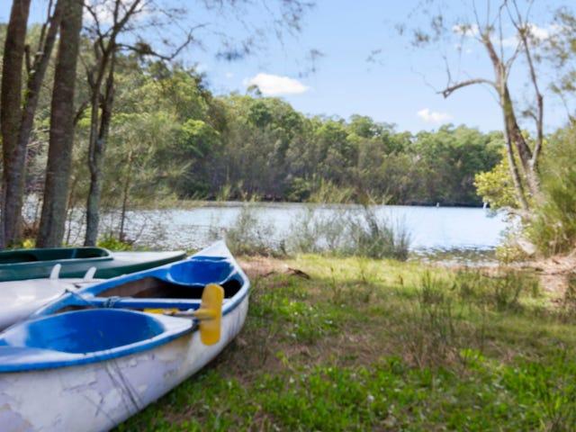 112 Goldfields Drive, Jeremadra, NSW 2536