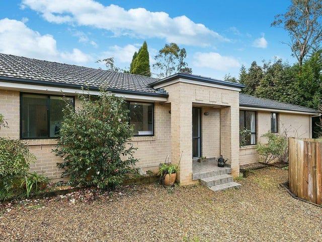 15 Beatty Road, Wentworth Falls, NSW 2782