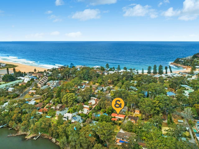 45 Cape Three Points Road, Avoca Beach, NSW 2251