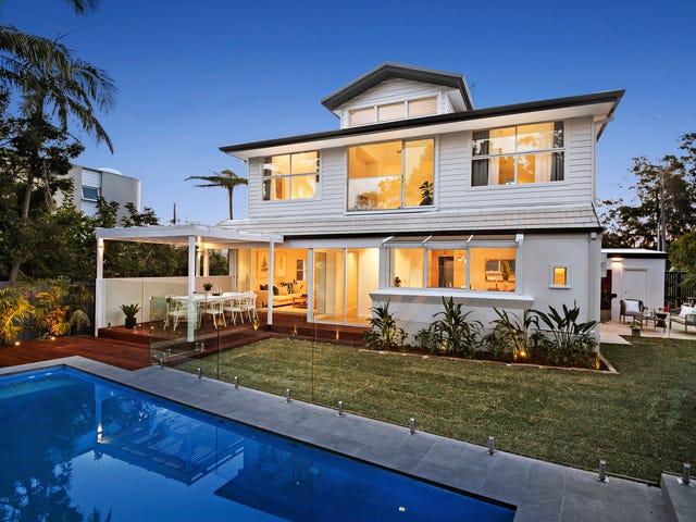 20 Palmerston Place, Seaforth, NSW 2092