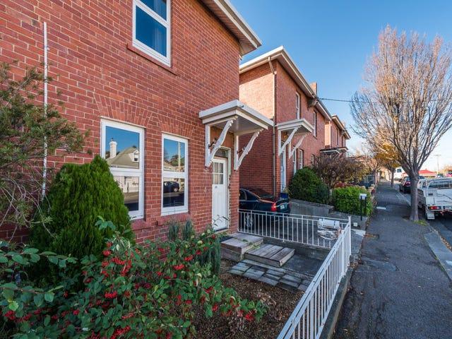 49 Lochner Street, West Hobart, Tas 7000