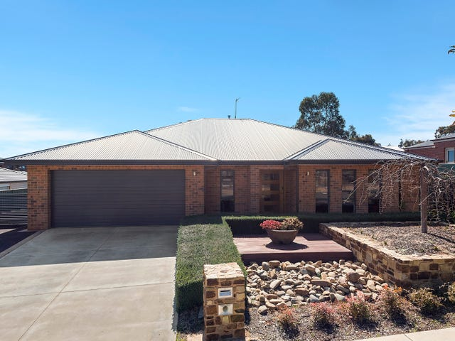 46 Janelle Drive, Maiden Gully, Vic 3551