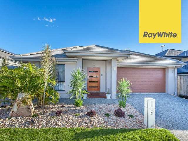 103 Cowen Tce, North Lakes, Qld 4509