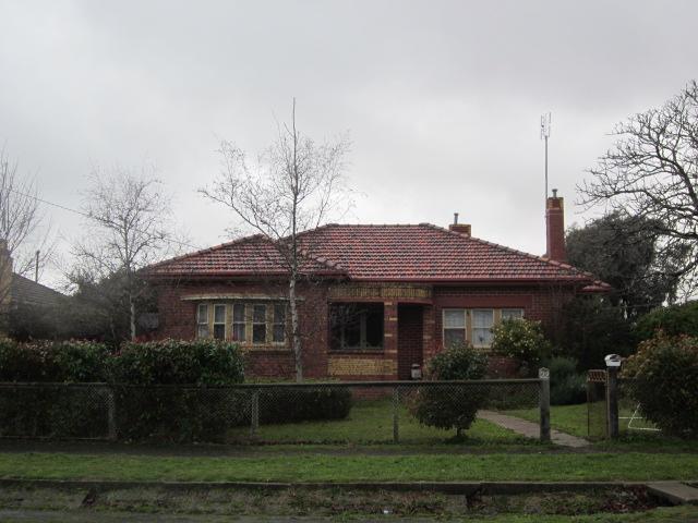 22 Edgecombe Street, Kyneton, Vic 3444