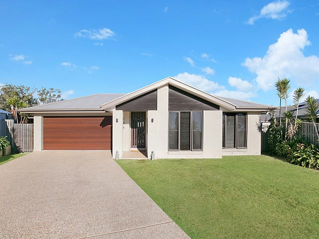 15 Bouquet Street, Mount Cotton, Qld 4165
