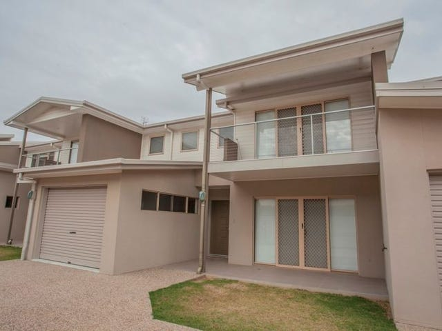 5/46 Heeney Street, Chinchilla, Qld 4413