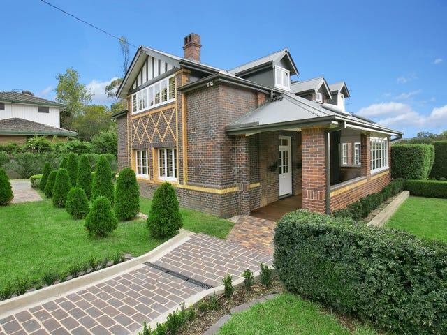 148 Dangar Street, Armidale, NSW 2350