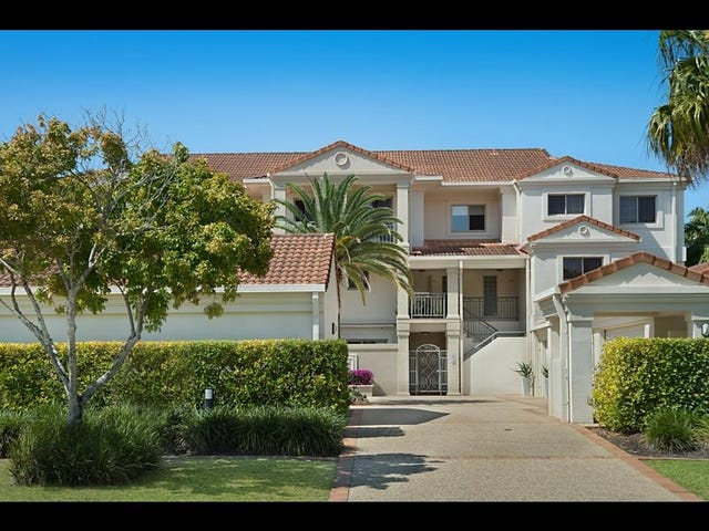 8342 Magnolia Drive East, Hope Island, Qld 4212