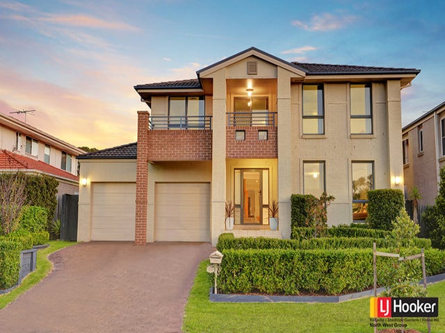 22 Clementine Street, Parklea, NSW 2768