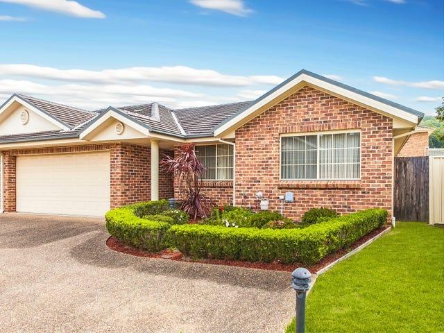 4/20 - 22 Harrigan Street, Tarrawanna, NSW 2518