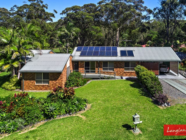 1 Topaz Dr, Emerald Beach, NSW 2456